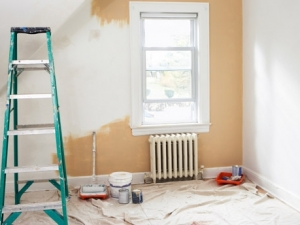 Avail of the Best Services of Decorators London image